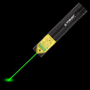 Pro groene laserpen SL2