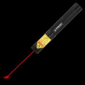 Starlight lasers R1 Pro Rode Laserpen